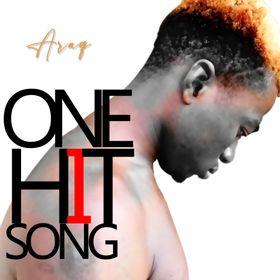 Araq- One Hit Song mp3