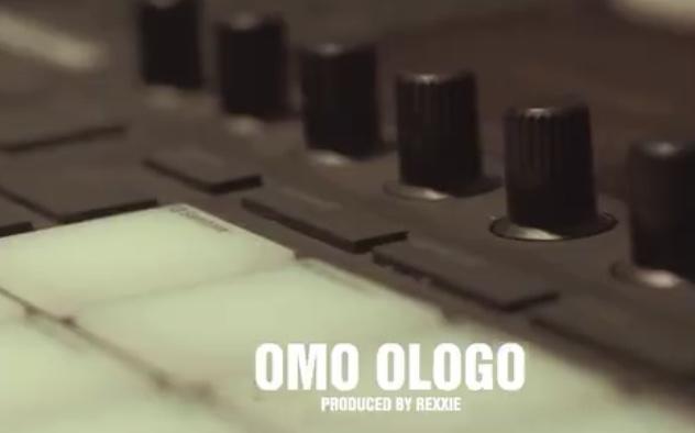 Lil frosh Omo Ologo ft Zinoleesky