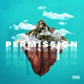 Onassis Permission mp3 download