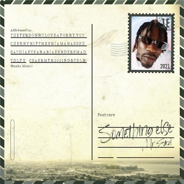 Mr-Eazi-Something-Else-EP