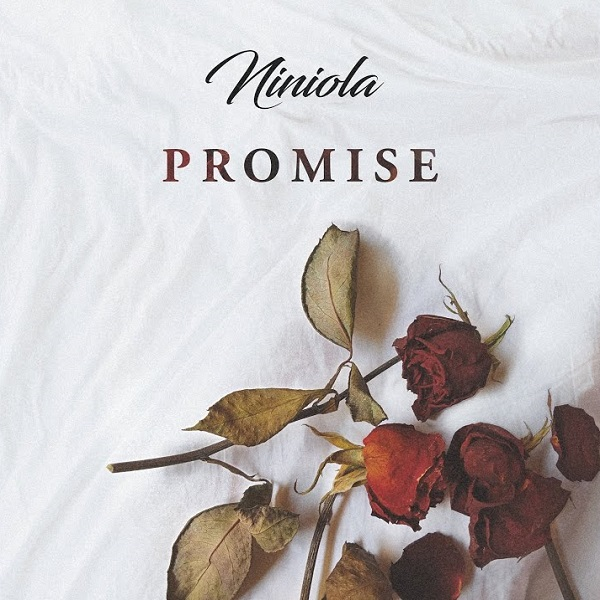 download niniola promise mp3