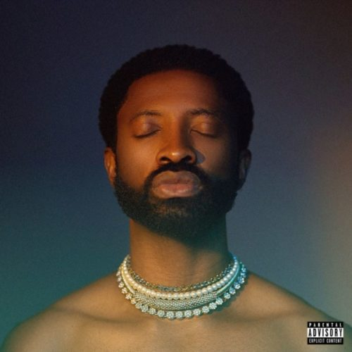 Ric Hassani Everything Mp3