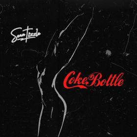 Sean Tizzle - Coke Bottle