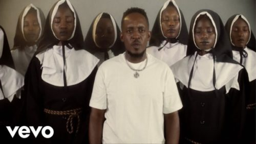 Crown Of Clay Video Download