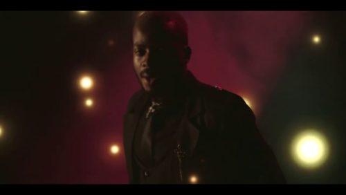Korede Bello - Real Man Video