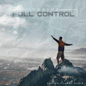 Ayo King - Full Control MP3 Download