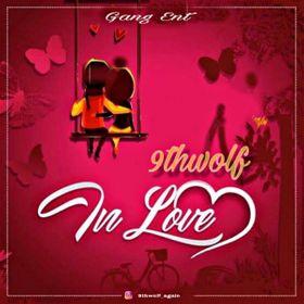 9thwolf - In Love Mp3 Download