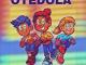 Otedola - Japa MP3 Download