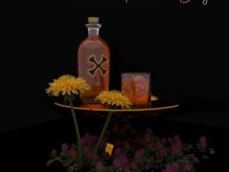 Peruzzi – Rum & Boogie Album Download