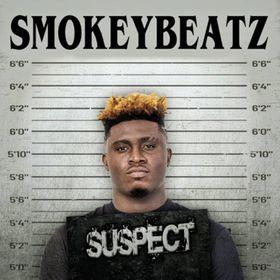 Smokey Beatz - Suspect MP3
