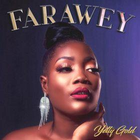 YettyGold - Farawey MP3