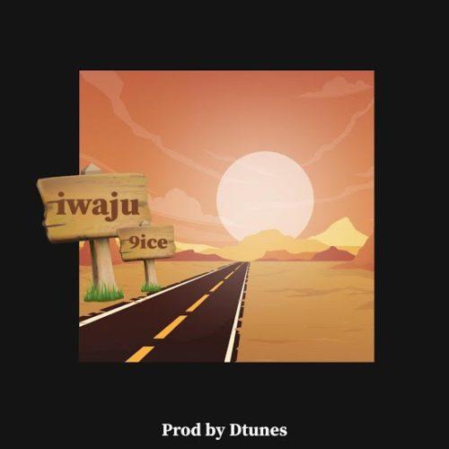 9ice - Iwaju MP3 Download