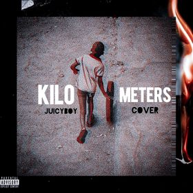 Juicyboy - Kilometre Cover mp3 Download