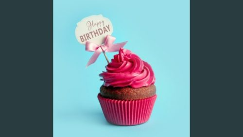 Simi, Adekunle Gold & Deja - Happy Birthday Mp3 Download