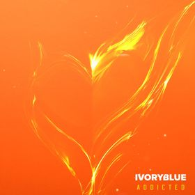 Ivory Blue - Addicted MP3 Download