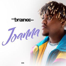 Brainee - Joanna Mp3 Download