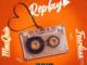MacQuin - Replay Mp3 Download