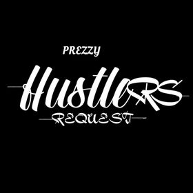 Prezzy Krane - Hustlers Request MP3 Download