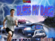 ST. Kiddo - Bless My Race MP3 Download