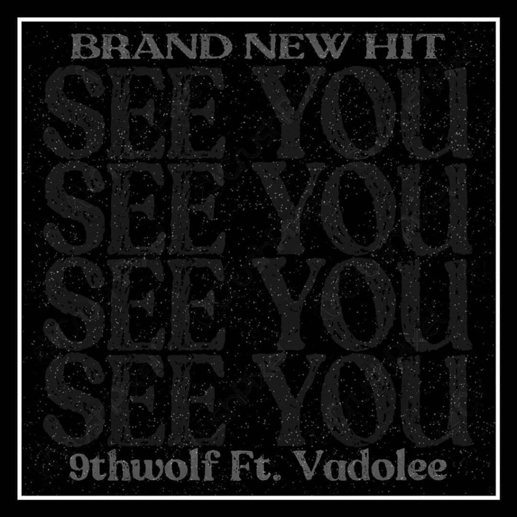 9thwolf - See You ft Vadolee