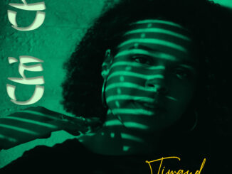 Timgud - Chi Chi MP3 Download